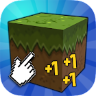 Mine Clicker - Clicking Game icon