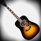 Guitarra Virtuales icon