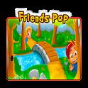 Gameix - Friends Pop