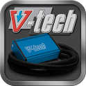 BlueBox Manager Chip Tuning icon