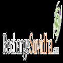 Recharge Suvidha icon