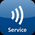 DA Direkt Service App icon