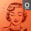 우리말 잉글리쉬 행동표현 icon