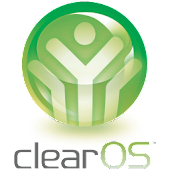 ClearOS Mobile Demo