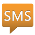 SMS бокс icon