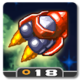 Comet Racer file APK for Gaming PC/PS3/PS4 Smart TV