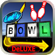 Let's Bowl Deluxe icon