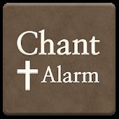 Hymn Alarm