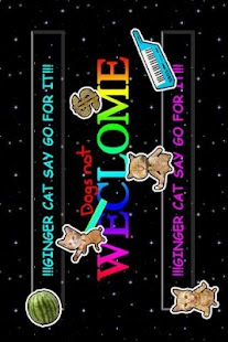 iD ArtCade- screenshot thumbnail