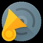 Phonograph Music Player [Beta]