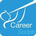 Galileo Career Scope icon