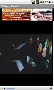 Shiftpop Movies- screenshot thumbnail