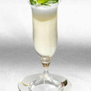 Sgroppino (Italian Cocktail) Recipe
