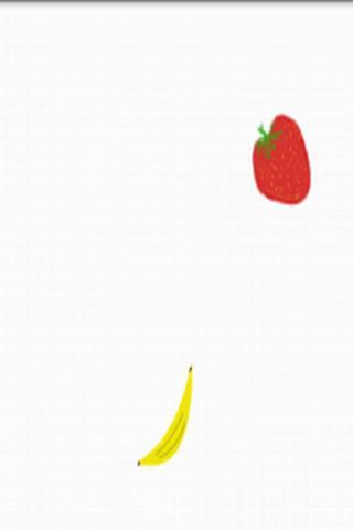 Fruit Poking War