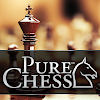 Android Free Chess Software H5XZO4CVvpMn4T_C6FFmdS9WNzIJtAfE1b70cHAg5qkYxhdVnOCmoNFhTm69KH95MQ=w100
