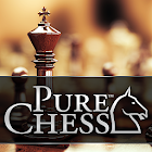 Pure Chess icon