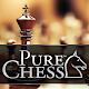 Pure Chess (FULL)