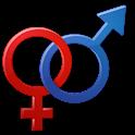 Важность секса для Вас icon