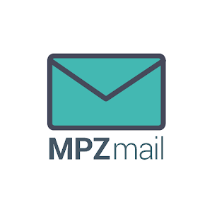 MPZ Mail