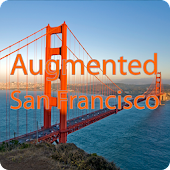 Augmented San Francisco