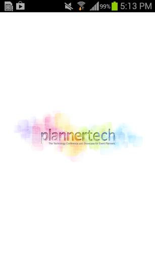 PlannerTech 13