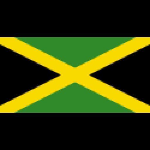 Wallpaper Jamaica