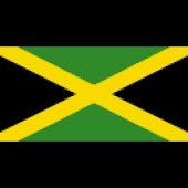 Wallpaper Jamaica