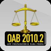 OAB 2010.2