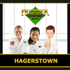 Premier MA Hagerstown icon