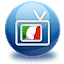 Programmi TV 4.2 APK for Android