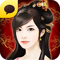 Card Three Kingdoms for Kakao