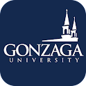 Gonzaga Virtual Tour