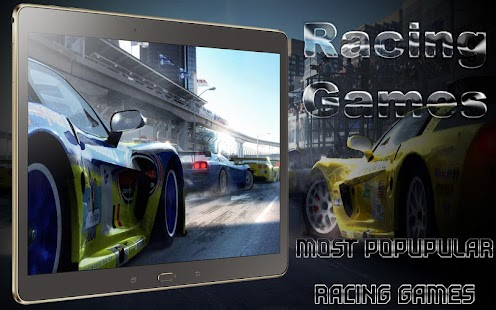 免費賽車遊戲:在App Store 上的App - iTunes - Apple