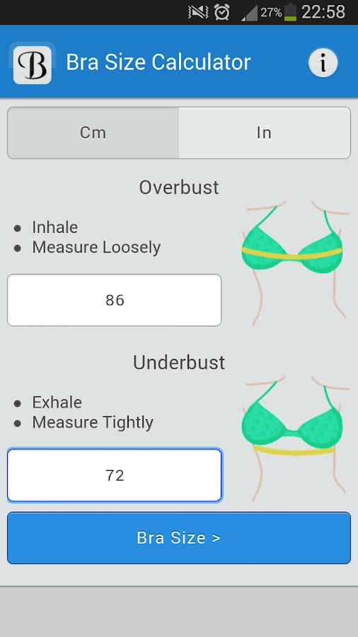 Brunette oral sex porn