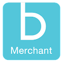 Bello2 Merchant icon