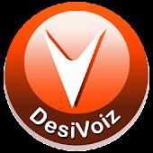 DesiVoiz