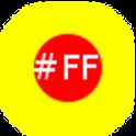 Hexraten icon