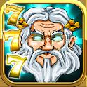 Olympus Titans vs Zeus Slots icon
