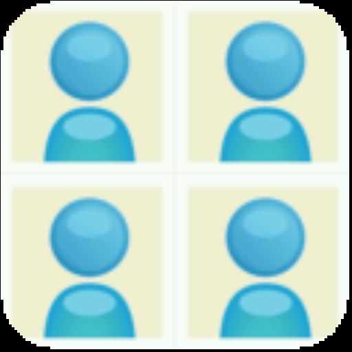 证件照 工具 App LOGO-硬是要APP