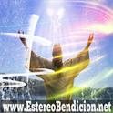 estereobendicion icon