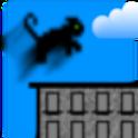 JUMP! JUMP! JUMP! icon