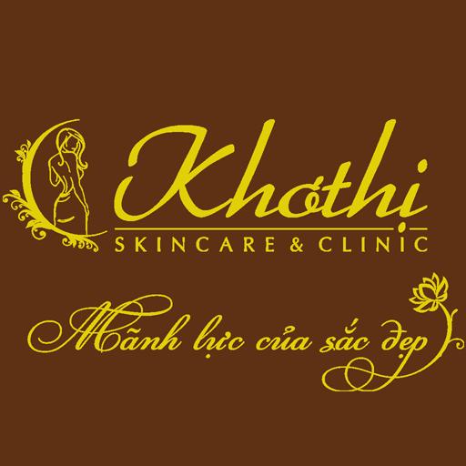 Khothi LOGO-APP點子