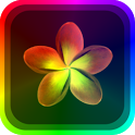 Power Flower icon