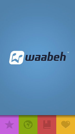 Waabeh