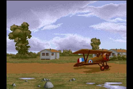 How to download Wings! Emulated Amiga Edition 1 1 mod apk for pc