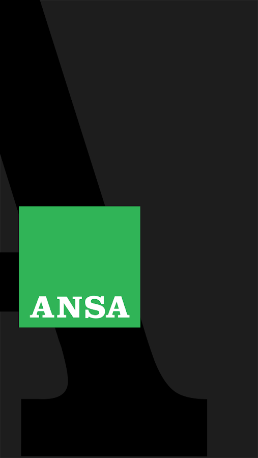 Ansa Mobile - screenshot