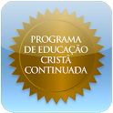 Revista da Escola Dominical icon