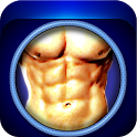 Abs Booth icon