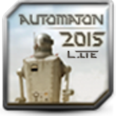 Automaton 2015 Lite