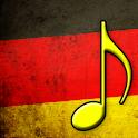 Das Deutschlandlied icon